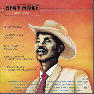 beny-more-canta-con