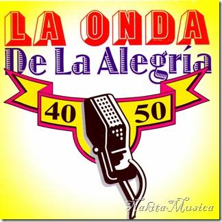 Various - A Orillas Del Magdalena - Coastal Cumbias From Colombia's Discos Fuentes